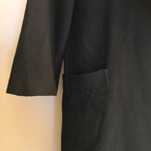 I Magnin Jackets & Coats - Classic I Magnin Camel Hair Coat